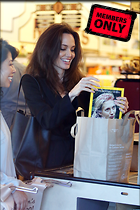 Celebrity Photo: Angelina Jolie 2400x3600   3.6 mb Viewed 0 times @BestEyeCandy.com Added 40 hours ago
