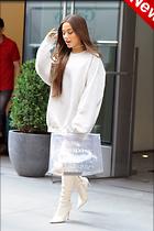 Celebrity Photo: Ariana Grande 1200x1803   212 kb Viewed 4 times @BestEyeCandy.com Added 2 days ago