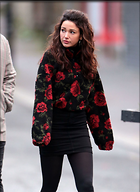 Celebrity Photo: Michelle Keegan 1200x1642   165 kb Viewed 9 times @BestEyeCandy.com Added 16 days ago