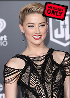Celebrity Photo: Amber Heard 3648x5107   1.8 mb Viewed 2 times @BestEyeCandy.com Added 143 days ago