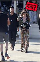 Celebrity Photo: Lindsay Lohan 2200x3378   2.2 mb Viewed 0 times @BestEyeCandy.com Added 32 days ago