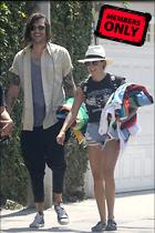 Celebrity Photo: Ashley Tisdale 2333x3500   1.9 mb Viewed 0 times @BestEyeCandy.com Added 186 days ago