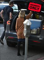 Celebrity Photo: Kristen Bell 3024x4152   2.8 mb Viewed 0 times @BestEyeCandy.com Added 8 days ago