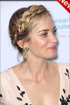 Celebrity Photo: Emily Blunt 1200x1800   203 kb Viewed 11 times @BestEyeCandy.com Added 6 days ago