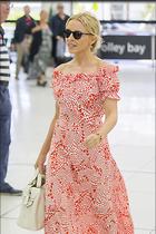 Celebrity Photo: Kylie Minogue 2118x3177   1.2 mb Viewed 45 times @BestEyeCandy.com Added 81 days ago