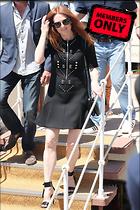 Celebrity Photo: Julianne Moore 3000x4496   2.2 mb Viewed 2 times @BestEyeCandy.com Added 7 days ago