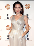 Celebrity Photo: Angelina Jolie 2158x2962   815 kb Viewed 34 times @BestEyeCandy.com Added 18 days ago