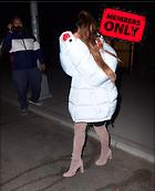 Celebrity Photo: Ariana Grande 3187x3940   7.9 mb Viewed 0 times @BestEyeCandy.com Added 17 days ago