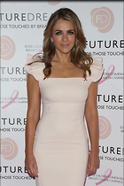 Celebrity Photo: Elizabeth Hurley 800x1199   110 kb Viewed 71 times @BestEyeCandy.com Added 44 days ago
