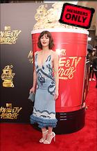Celebrity Photo: Mary Elizabeth Winstead 2309x3600   2.5 mb Viewed 3 times @BestEyeCandy.com Added 260 days ago