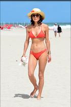 Celebrity Photo: Bethenny Frankel 2400x3600   537 kb Viewed 61 times @BestEyeCandy.com Added 299 days ago
