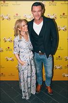 Celebrity Photo: Kylie Minogue 1600x2400   934 kb Viewed 8 times @BestEyeCandy.com Added 26 days ago