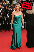 Celebrity Photo: Robin Wright Penn 2841x4262   2.8 mb Viewed 1 time @BestEyeCandy.com Added 68 days ago