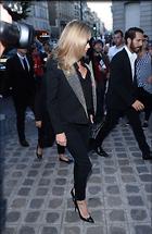 Celebrity Photo: Kate Moss 1200x1840   273 kb Viewed 62 times @BestEyeCandy.com Added 283 days ago