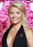 Celebrity Photo: Holly Willoughby 1200x1706   367 kb Viewed 163 times @BestEyeCandy.com Added 246 days ago