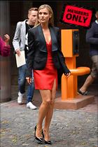 Celebrity Photo: Joanna Krupa 2362x3543   1.4 mb Viewed 0 times @BestEyeCandy.com Added 22 hours ago
