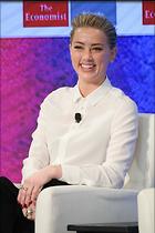 Celebrity Photo: Amber Heard 2531x3796   702 kb Viewed 52 times @BestEyeCandy.com Added 131 days ago