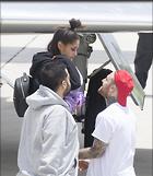 Celebrity Photo: Ariana Grande 1200x1376   175 kb Viewed 54 times @BestEyeCandy.com Added 142 days ago