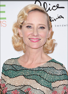 Celebrity Photo: Anne Heche 1200x1656   351 kb Viewed 48 times @BestEyeCandy.com Added 204 days ago