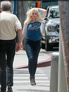 Celebrity Photo: Gwen Stefani 1200x1600   224 kb Viewed 68 times @BestEyeCandy.com Added 144 days ago