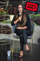 Celebrity Photo: Megan Fox 4000x6000   3.5 mb Viewed 1 time @BestEyeCandy.com Added 26 days ago