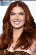 Celebrity Photo: Debra Messing 1200x1800   328 kb Viewed 50 times @BestEyeCandy.com Added 19 days ago