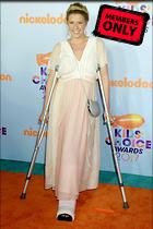 Celebrity Photo: Jodie Sweetin 2400x3599   1.3 mb Viewed 0 times @BestEyeCandy.com Added 25 days ago