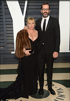 Celebrity Photo: Patricia Arquette 1200x1718   205 kb Viewed 51 times @BestEyeCandy.com Added 77 days ago