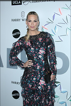 Celebrity Photo: Molly Sims 1200x1800   292 kb Viewed 46 times @BestEyeCandy.com Added 48 days ago
