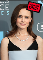 Celebrity Photo: Alexis Bledel 3648x5107   1.5 mb Viewed 0 times @BestEyeCandy.com Added 74 days ago