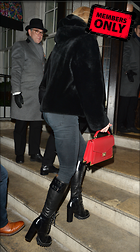Celebrity Photo: Sophie Turner 1491x2680   2.4 mb Viewed 0 times @BestEyeCandy.com Added 2 days ago