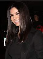 Celebrity Photo: Roselyn Sanchez 1200x1644   150 kb Viewed 100 times @BestEyeCandy.com Added 183 days ago