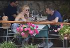 Celebrity Photo: Gillian Anderson 2750x1907   1,016 kb Viewed 38 times @BestEyeCandy.com Added 64 days ago