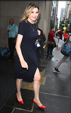 Celebrity Photo: Geena Davis 1200x1911   281 kb Viewed 38 times @BestEyeCandy.com Added 59 days ago