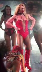 Celebrity Photo: Britney Spears 1686x2880   623 kb Viewed 205 times @BestEyeCandy.com Added 150 days ago