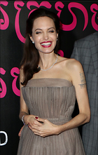 Celebrity Photo: Angelina Jolie 1200x1898   251 kb Viewed 33 times @BestEyeCandy.com Added 32 days ago