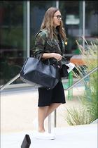 Celebrity Photo: Jessica Alba 1200x1800   189 kb Viewed 14 times @BestEyeCandy.com Added 16 days ago