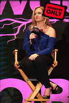 Celebrity Photo: Melissa Joan Hart 2000x3000   3.7 mb Viewed 1 time @BestEyeCandy.com Added 186 days ago