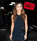 Celebrity Photo: Selena Gomez 2400x2702   2.2 mb Viewed 6 times @BestEyeCandy.com Added 6 days ago