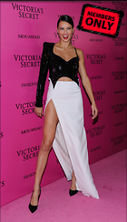 Celebrity Photo: Adriana Lima 2040x3553   1.7 mb Viewed 2 times @BestEyeCandy.com Added 37 days ago