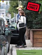 Celebrity Photo: Natalie Portman 2575x3396   1.9 mb Viewed 0 times @BestEyeCandy.com Added 3 days ago