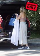 Celebrity Photo: Gwyneth Paltrow 2362x3313   2.2 mb Viewed 1 time @BestEyeCandy.com Added 12 days ago