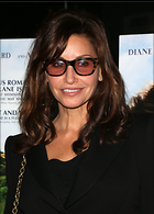 Celebrity Photo: Gina Gershon 1200x1670   199 kb Viewed 29 times @BestEyeCandy.com Added 44 days ago