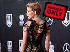 Celebrity Photo: Amber Heard 4031x3000   1.6 mb Viewed 2 times @BestEyeCandy.com Added 17 days ago