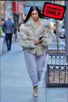 Celebrity Photo: Kimberly Kardashian 2622x3900   1.6 mb Viewed 0 times @BestEyeCandy.com Added 2 days ago