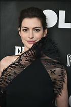 Celebrity Photo: Anne Hathaway 2456x3696   511 kb Viewed 22 times @BestEyeCandy.com Added 180 days ago