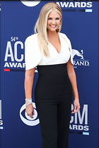 Celebrity Photo: Nancy Odell 1200x1800   161 kb Viewed 10 times @BestEyeCandy.com Added 44 days ago