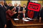 Celebrity Photo: Ivanka Trump 5536x3664   1.7 mb Viewed 1 time @BestEyeCandy.com Added 46 days ago