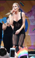 Celebrity Photo: LeAnn Rimes 2558x4230   622 kb Viewed 33 times @BestEyeCandy.com Added 26 days ago