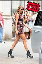 Celebrity Photo: Taylor Swift 2400x3600   1.4 mb Viewed 3 times @BestEyeCandy.com Added 28 days ago